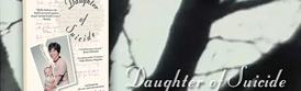 Daughter of Suicide